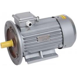 Электродвигатель трехфазный АИР100L2 380В 5,5 кВт 3000 об/мин 2081
