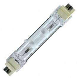 HIT-DE  250W/nw Fc2/18 4200К лампа металлогал. BLV