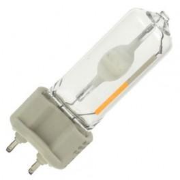 HIT Colorlite  70W Orange G12 лампа металлогал. BLV