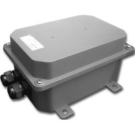 FL-11 GEAR BOX 70W 224x170x105 IP65 FOTON LIGHTING-моноблок