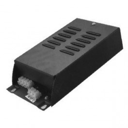 FL-20 GEAR BOX 2x18w IP20 FOTON LIGHTING моноблок 225x125x75