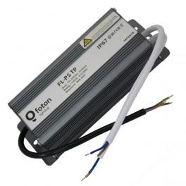 FL-PS TP24250 Pout=250Вт, Uout=24В, Uin=175-240В, IP67, 240x125x60mm, 2900г - метал. герм. транс-тор