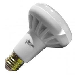 Лампа FL-LED R80 16W E27 2700К 1450Лм 80*121мм 220В - 240В FOTON_LIGHTING