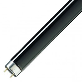 Лампа FOTON 30W/T8 BLB Triphosphor Черная Ультрафиолет