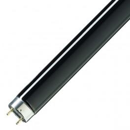 Лампа FOTON 36W/T8 BLB Triphosphor Черная Ультрафиолет (CH331)