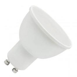 Лампа FL-LED PAR16 7.5W 220V GU10 2700K d50x56 700lm 120 град. FOTON LIGHTING