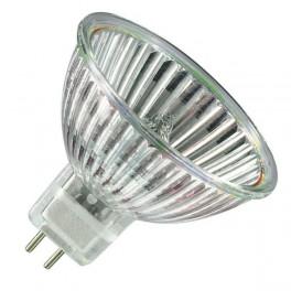 Лампа HRS51 220V 35W GU5.3 JCDR FOTON (031) 10/200 см 605610bl/sl