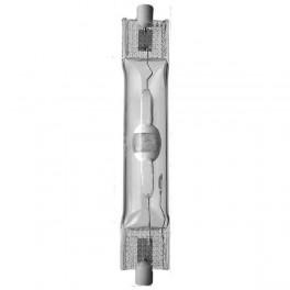 Лампа FOTON MH ДРИ 150W RX7s-24 5200K WHITE (055)