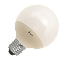 Лампа FL-LED G120 20W E27 2700К 1800Лм 220В-240В 120*156мм FOTON_LIGHTING