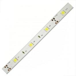 FL-Strip 5050-SW 30- W х.бел 7.2W/m DC-12V IP65 10*5000mm 360lm/m