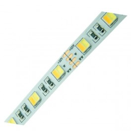 FL-Strip 5050- S 60-W+WW х+т.бел 12.0W/m DC-12V IP20 10*5000mm 1400lm/m