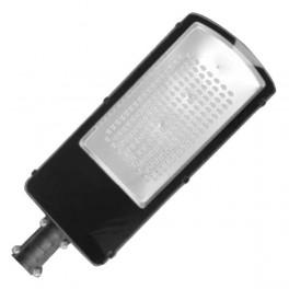 FL-LED Street-01 150W 4500K черный 600*200*70мм 16400Лм 220-240В (консольный светодиодный)
