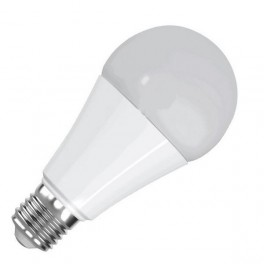 Лампа FL-LED A65 22W E27 2700К 220В 2020Лм d65x118 FOTON LIGHTING