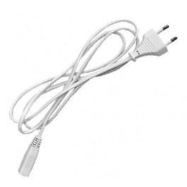 Сетевой кабель с вилкой 1,1м для T4 (СН103)