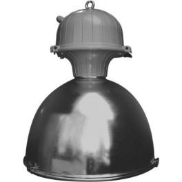 AL -7017 рефлектор d485 алюминий гладкий