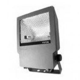 FL-2047D 70W Серый асимметр на винтах - прожектор