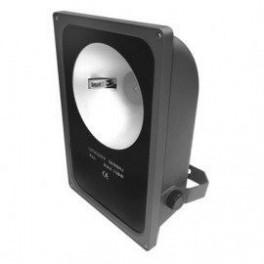 FL-2007-2 70W RX7s Черный круглосимметрик винты ПРА под зеркалом прожектор