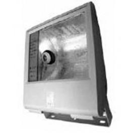 FL-2067-1 250W E40 3.25A Ассимметричный Серебристый - прожектор