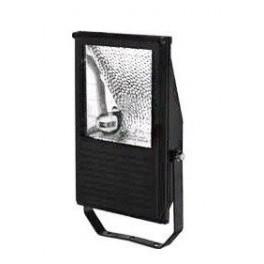 FL- 03S 70W RX7S Черный, асимметричный FOTON - прожектор