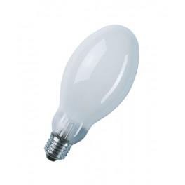 Лампа VIALOX NAV E 100 E40 8800lm d= 90 l=186 в наличии SYL