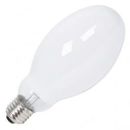 Лампа HWL 250 225V E40 5600lm d 91x226 OSRAM ртуть без дросселя ДРВ