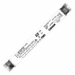QT-FIT8 1X36/198-264V 280x30x28 OSRAM - ЭПРА