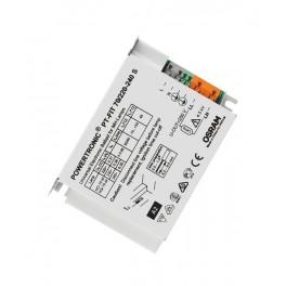 PT-fit 70/230-240 S 110X75X30 OSRAM - ЭПРА трансформатор