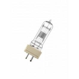Лампа 64788 FTM CP/72(43) 230V 2000W GY16 52000lm 400h d40x145 3200K (GE 30497 PHILIPS6994P)