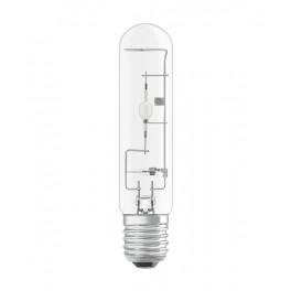 Лампа HCI-TT 150W/942 NDL PB E40 OSRAM