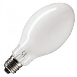 Лампа HQL 125W E27 d76x168 OSRAM ДРЛ