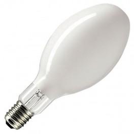 Лампа HQL 1000W Е40 d165x355 OSRAM ДРЛ