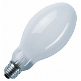 Лампа VIALOX NAV E 150 E40 14000lm d= 90 l=226 Снята, замена SUPER 4Y