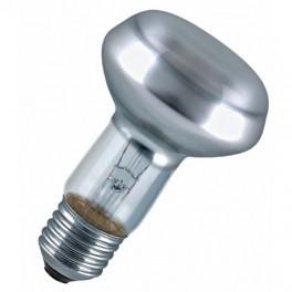 CONC R63 25W E27 лампа накал. Osram