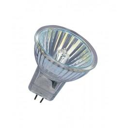 Лампа 44890 WFL DECOSTAR 35S 36 град. 20W 12V GU4 2000h