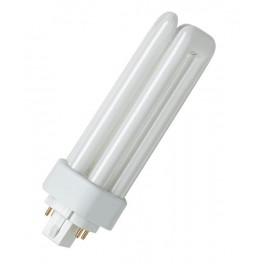 Лампа DULUX T/E 42W/21-840 PLUS GX24q-4