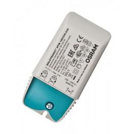 HTM 105/230-240 108x52x33 OSRAM трансформатор электрон