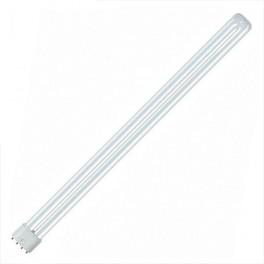 Лампа STUDIOLINE 55W/3200K 2G11 d17.5*533 800h 3800lm