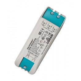 HTM 150/230-240 153x54x36 OSRAM трансформатор электрон