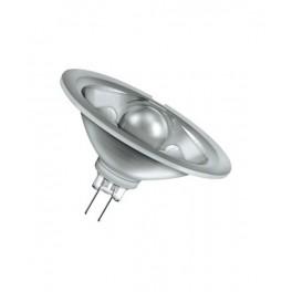 41930 SP 20W 24V GY4 лампа галог. Osram