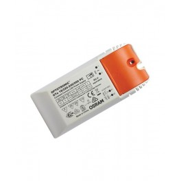 OTE 18/220-240/500 PC - драйвер