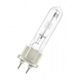 Лампа HCI- T 150/930 WDL Powerball G12 17500lm d25x105 OSRAM