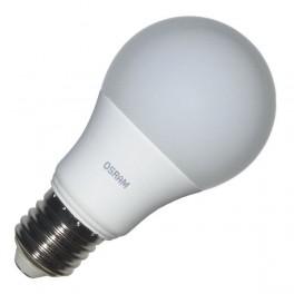 Лампа LS CLA 40 6W/865 (=40W) 220-240V FR E27 500lm 240 град. 15000h традиц. форма OSRAM LED