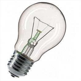 Лампа CLASSIC A CL 95W 230V E27 d 60 x 105 OSRAM