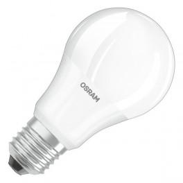 Лампа LS CLA 100 10.5W/840 220-240V FR E27 1060lm 240 град. 15000h d60x107 OSRAM LED