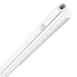 LN COPM SWITCH 1200 14W/4000K 230V IP20 1173x28x36 - лин. LED св-к
