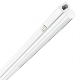 LN COMP SWITCH 900 12W/3000K 230V IP20 900x28x36 - лин. LED св-к