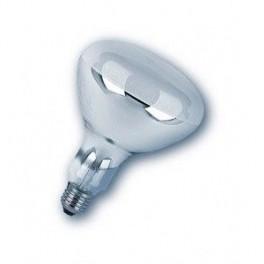 Лампа HQL-R 250W d250x260 OSRAM зеркальная ДРЛ
