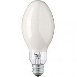 Лампа HPL-R 400W/542 E40 20500lm d178x299 PHILIPS зеркальная ДРЛ