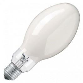 Лампа HPL-N 125W/542 E27 6200lm d76x173 PHILIPS ДРЛ