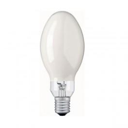 Лампа HPL-N 1000W/542 E40 22000lm d121x290 PHILIPS ДРЛ